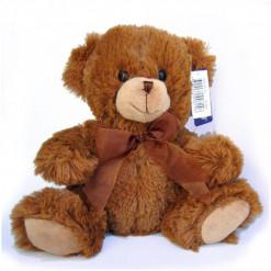 Lovely Teddy Bear (Brown)