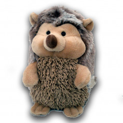 Nubby Hedgehog