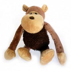 Nubby Monkey