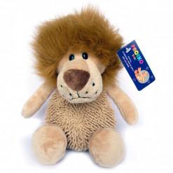 Nubby Lion