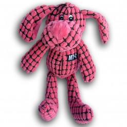 PetPat Patrick the Dog (Pink)