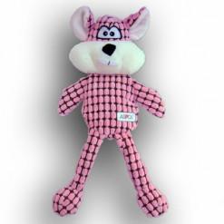 PetPat Bucktooth (Pink)