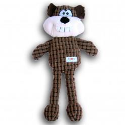 PetPat Bucktooth (Brown)