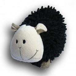 PetPat Fatty Lamb (Black)