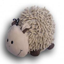 PetPat Fatty Lamb (Cream)