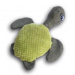 PetPat Crinkly Turtle