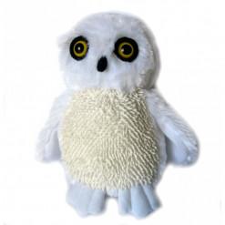 Nubby Owl