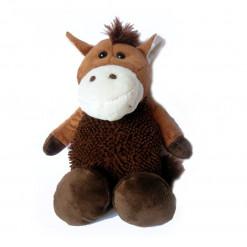 Nubby Horse