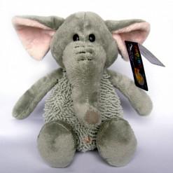 Nubby Elephant