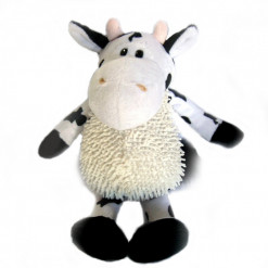 Nubby Cow