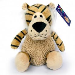 Nubby Tiger