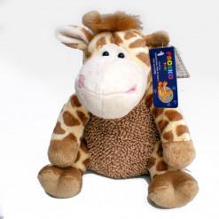 Nubby Giraffe
