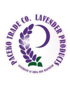 Lavender Bears