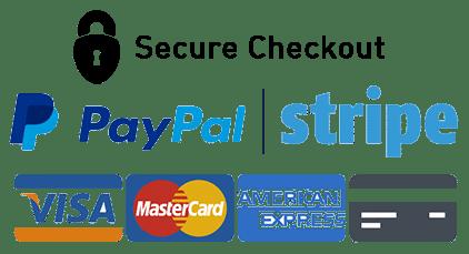 PayPal & Strile